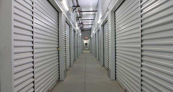 American Mini Storage - Arlington - Photo 0
