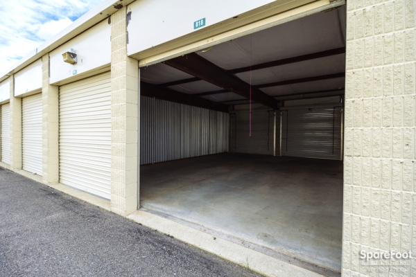 Simply Self Storage - Eagan - Photo 0