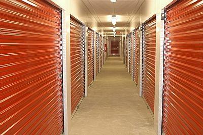 Stack & Store - Havre de Grace - 1746 Pulaski Hwy - Havre de Grace, MD - Photo 0