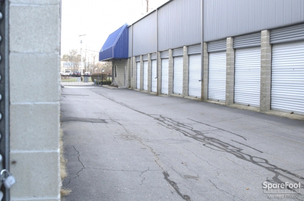 Simply Self Storage - Tewksbury - Photo 0