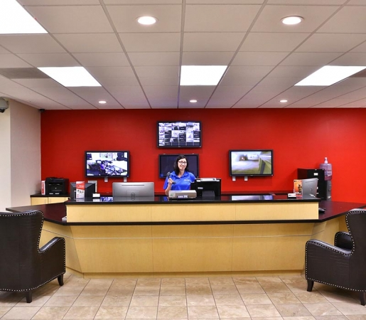 iStorage Moreno Valley14150 Grant St - Moreno Valley, CA - Photo 2