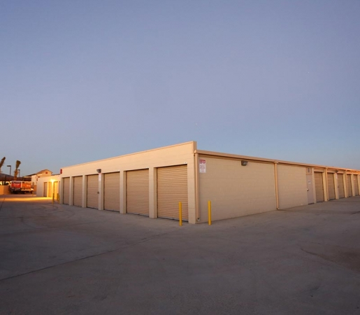 iStorage Moreno Valley14150 Grant St - Moreno Valley, CA - Photo 5