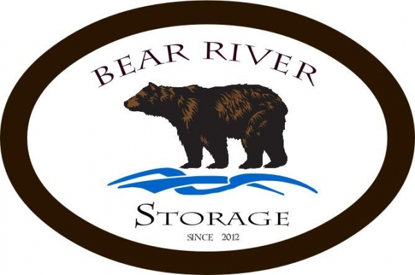 Bear River Storage - 1952 W 820 N - Provo, UT - Photo 0