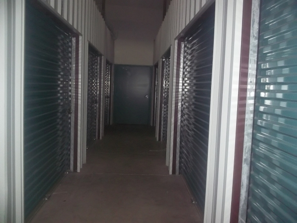 Storage Pros - Fern Park - Photo 0
