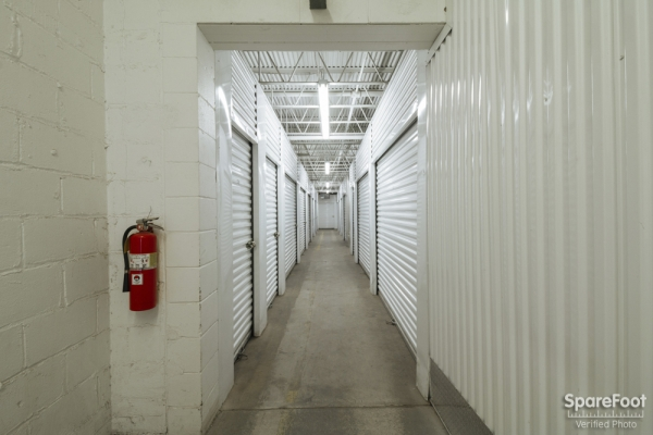 South Minneapolis Self Storage - Photo 0