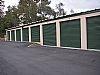 B & B 3 Self Storage - 25285 NE Hwy 314 - Fort Mccoy, FL - Photo 0