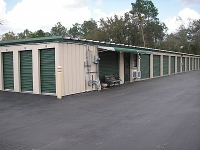 B & B 3 Self Storage - Photo 0