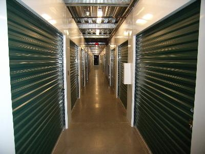 Uncle Bob's Self Storage - Phoenix - North 83rd Avenue - Photo 0