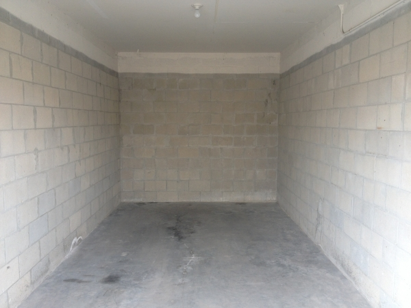 Safe-T-Storage - 17501 Pine Ridge Road - Fort Myers Beach, FL - Photo 0