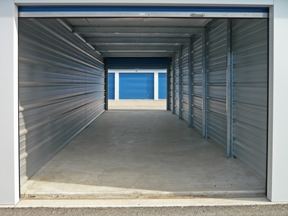 AAA Secure Storage - Industrial Dr. - Photo 0