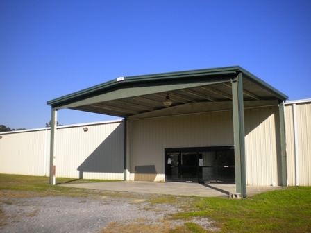 Accurate Climate Control1515 Abutment Road - Dalton, GA - Photo 2