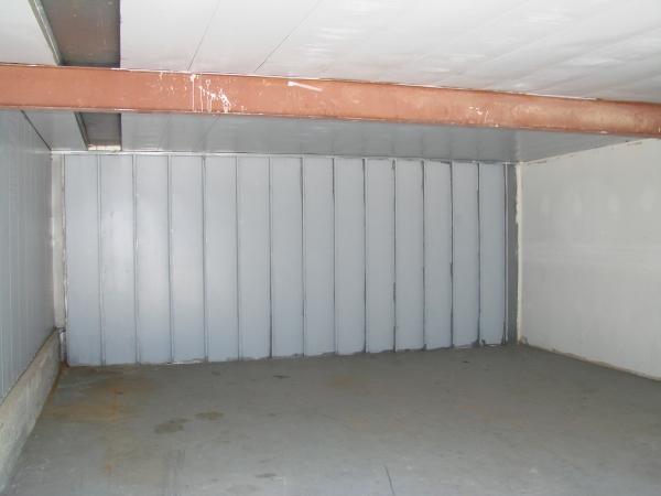 Peachtree Corners Self Storage, LLC - 2991 Cole Ct - Norcross, GA - Photo 0