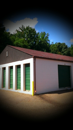Downtown Storage, LLC - Photo 0