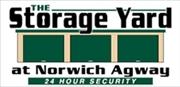 The Storage Yard - Photo 0