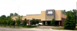 Simply Storage - Grand River/Farmington Hills28650 Grand River Ave - Farmington Hills, MI - Photo 0