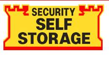 Security Self Storage - Shawnee - Photo 0