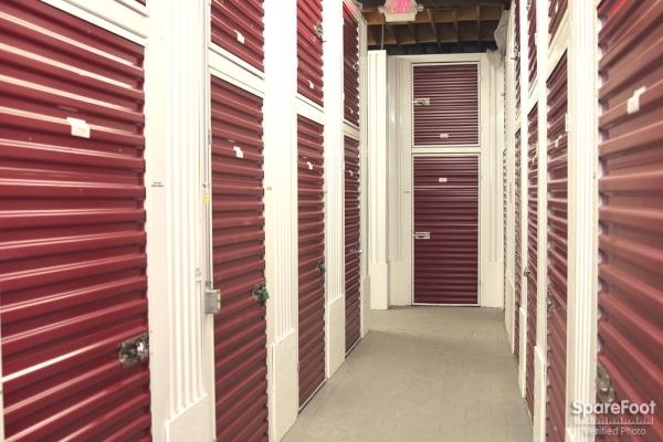 Longwood Storage Company - 5 Station Street - Brookline, MA - Photo 0