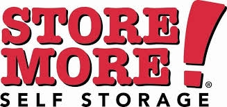 STORE MORE! Self Storage - Mesa - 6660 E Main St.  - Mesa, AZ - Photo 0