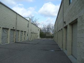 Simply Storage - Detroit/Redford14433 Telegraph Rd - Redford, MI - Photo 1