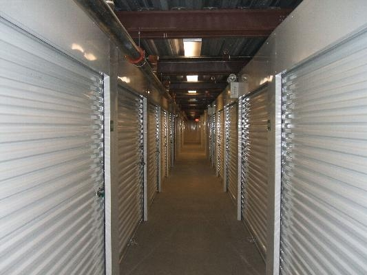 Simply Storage - Detroit/Redford14433 Telegraph Rd - Redford, MI - Photo 2