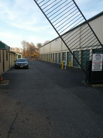A Space Place Storage - Centereach - 21 Hammond Rd - Centereach, NY - Photo 0