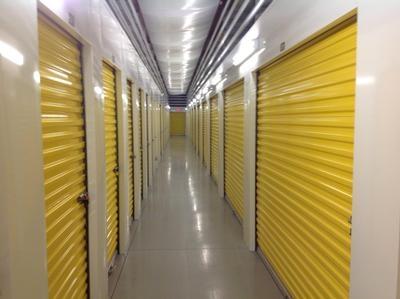 Uncle Bob's Self Storage - Austintown - 3690 Leharps Dr - Austintown, OH - Photo 0