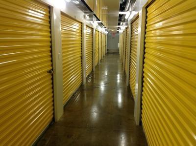 Uncle Bob's Self Storage - Jacksonville - 103rd St - Photo 0