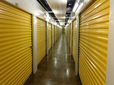 Uncle Bob's Self Storage - Jacksonville - 103rd St7657 103rd St - Jacksonville, FL - Photo 4