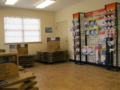 Uncle Bob's Self Storage - Orlando - S Orange Blossom Trl - Photo 10