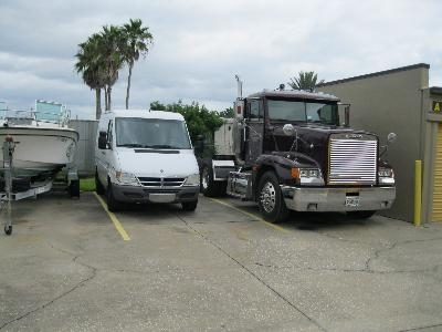 Uncle Bob's Self Storage - Orlando - S Orange Blossom Trl - Photo 13