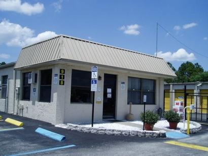 Uncle Bob's Self Storage - Orange Park - Photo 1