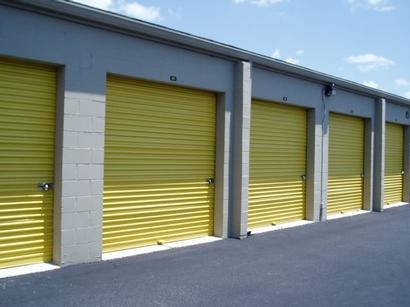 Uncle Bob's Self Storage - Orange Park - Photo 3