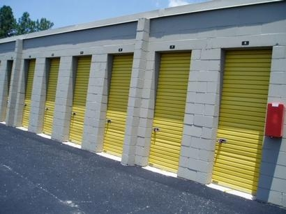 Uncle Bob's Self Storage - Orange Park - Photo 5
