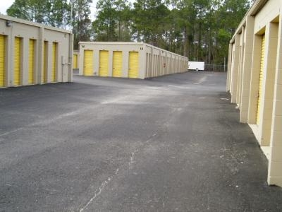 Uncle Bob's Self Storage - Orange Park - Photo 8