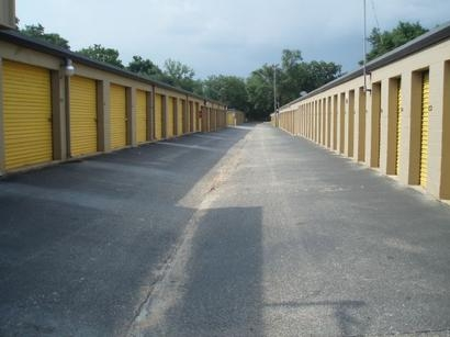 Uncle Bob's Self Storage - Pensacola - W Michigan Ave - Photo 4