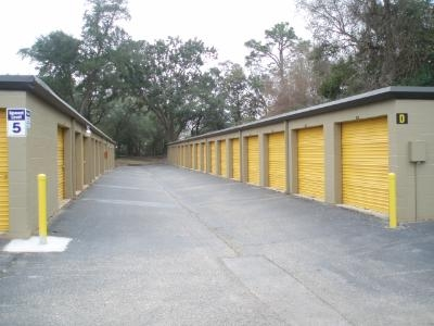 Uncle Bob's Self Storage - Pensacola - W Michigan Ave - Photo 8