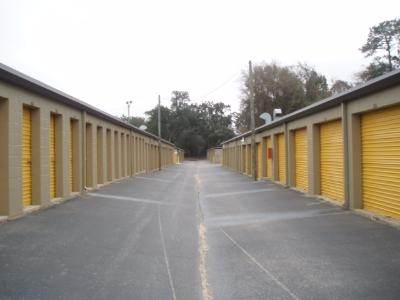 Uncle Bob's Self Storage - Pensacola - W Michigan Ave - Photo 14