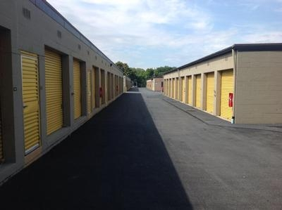 Uncle Bob's Self Storage - Middletown - Fulling Mill Rd - 3271 Fulling Mill Rd - Middletown, PA - Photo 0