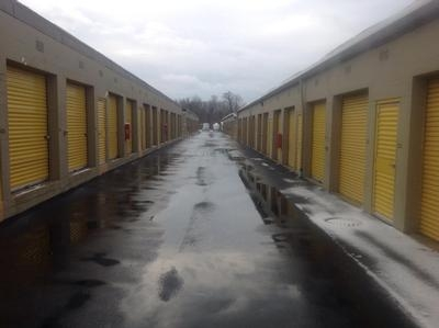 Uncle Bob's Self Storage - Middletown - Fulling Mill Rd - Photo 0