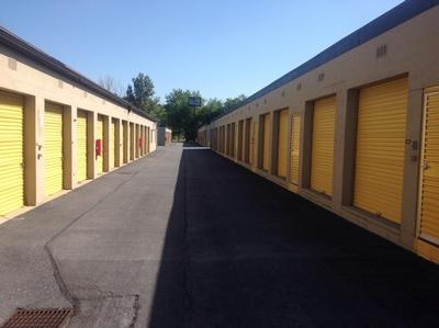 Uncle Bob's Self Storage - Middletown - Fulling Mill Rd3271 Fulling Mill Rd - Middletown, PA - Photo 4