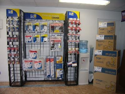 Uncle Bob's Self Storage - Fort Myers - Solomon Blvd - Photo 6