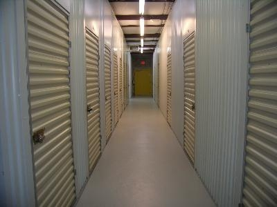 Uncle Bob's Self Storage - Fort Myers - Solomon Blvd - Photo 7