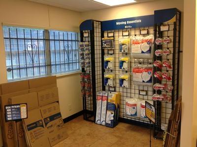 Uncle Bob's Self Storage - Jacksonville - Manotak Ave - Photo 0