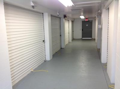 Uncle Bob's Self Storage - Jacksonville - Manotak Ave1515 Manotak Ave - Jacksonville, FL - Photo 3