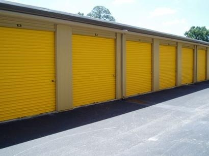 Uncle Bob's Self Storage - Jacksonville - Old Sunbeam Rd - Photo 5