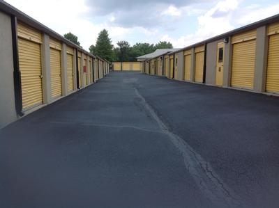 Uncle Bob's Self Storage - Charlotte - Orchard Lake Dr - Photo 0
