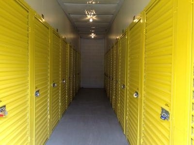 Uncle Bob's Self Storage - Virginia Beach - Shell Rd - Photo 0