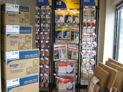 Uncle Bob's Self Storage - Salem - Highland Ave - Photo 0