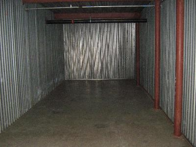 Uncle Bob's Self Storage - Salem - Highland Ave435 Highland Ave - Salem, MA - Photo 1