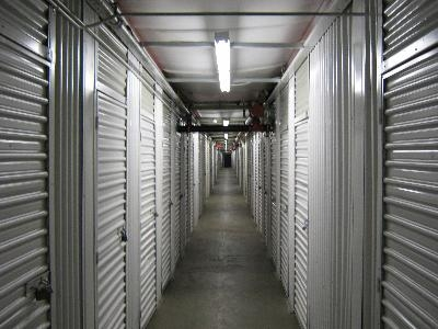 Uncle Bob's Self Storage - Salem - Highland Ave435 Highland Ave - Salem, MA - Photo 2